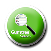 Gumtree Search Alerter