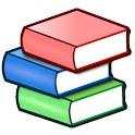 Arcus Dictionary Pro logo