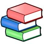 Arcus Dictionary Pro
