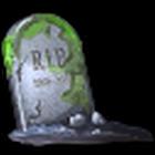 Ghostroid Paranormal Detector icon
