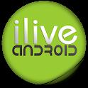 Creamos la App de tu Radio