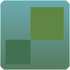 Slide Box icon