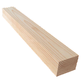 Calculator Lumber & Timber