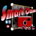 Smart Camera Plus logo