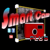 Smart Camera Plus