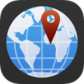 Nearby Location Finder