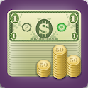 Business Accounts icon