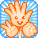 RockPaperScissors OL icon