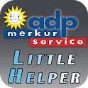 Little Helper icon