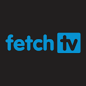 Fetch TV
