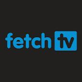 Fetch TV