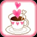 커피할인 logo