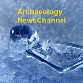 Archaeology NewsChannel