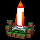 Bomb Rocket icon