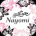 Nayomi Lingerie icon