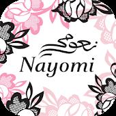 Nayomi Lingerie
