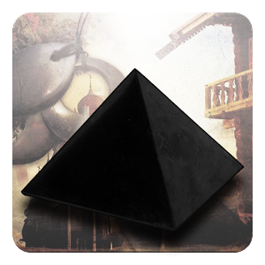 World of Shungite for Android