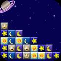 fit stars icon