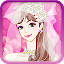 Wedding Fashion Salon for Lollipop - Android 5.0
