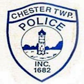 Chester Township Police