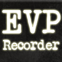 EVP Recorder SPIRIT VOICE APP