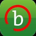 Panorama-b cityguide logo