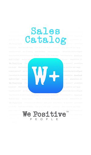 download The Design Method