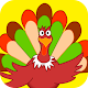 Starfall Turkey Apk