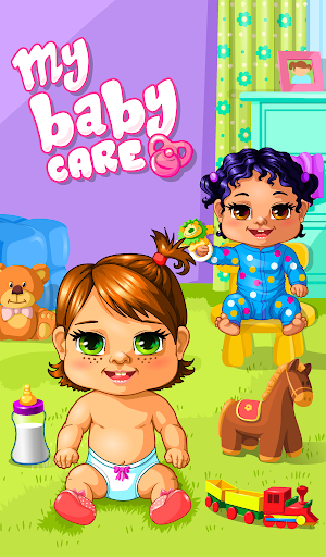 My Baby Care  screenshots 13