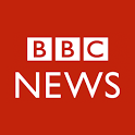 BBC News Widget by Feedly icon
