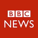 BBC News Widget by Feedly icon