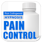 Pain Control - R. Collingwood