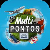 Multipontos Martins