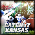 CatchitKansas icon