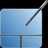 Touchpad Pro Free