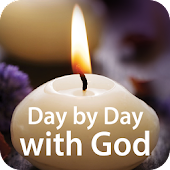 Day by Day with God