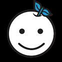 온디스크 모바일 icon
