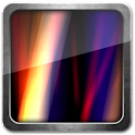 Rays of Light APK