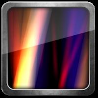 Rays of Light 1.5