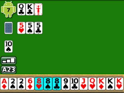 scala 40 card game rules