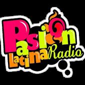 Pasión Latina Radio