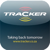 Free Tracker SA APK for Windows 8