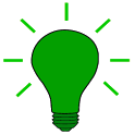 Energiesparen 2.0 icon