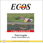 NORVEGIA - ISOLE VESTERÅLEN 1 icon