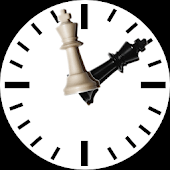 Super Chess Clock: Chess Timer