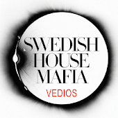 Swedish House Mafia Videos