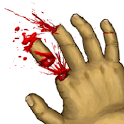 Knife Game icon