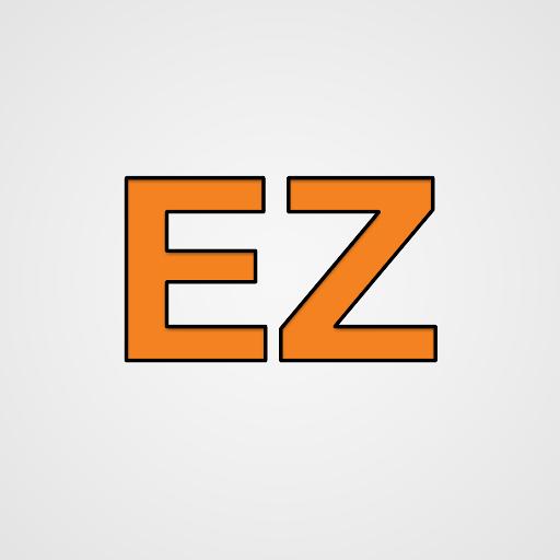 EZlaunderette