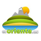 Webcam Enol Lake -ElOriente.es