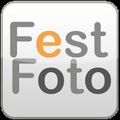 FestFoto